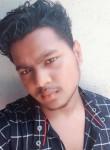 sourabhgautam, 18, Delhi