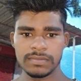 Ajay, 18  , Bhopal