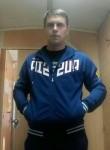 Aleksandr, 38  , Kubinka