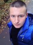 Dmitriy, 24  , Kokhma