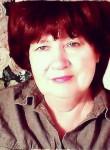 Tatyana., 67  , Abinsk