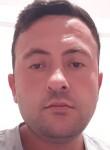Fariz, 32, Baku