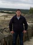 Maksim, 38, Perm