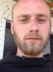 Мирослав, 29  , Rivne