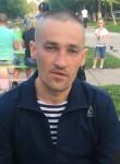 Андрей Петров - Лермонтов