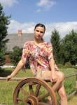 Ksana, 35  , Moscow