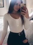 Valeriya, 25, Dortmund