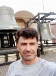 Aleksandr, 50  , Saint Petersburg