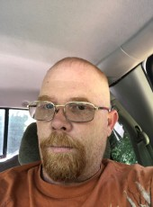 Charles , 47, United States of America, Hickory