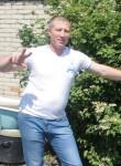 Vyacheslav, 40  , Kuznetsk