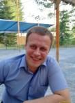 Yuriy, 32  , Belyy Yar (Tomsk)