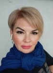 Nina, 50  , Kiev