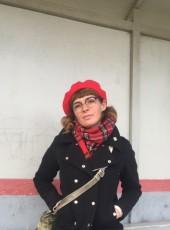Alya, 37, Russia, Saint Petersburg