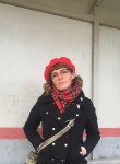 Alya, 37, Saint Petersburg