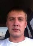 Vadim, 40  , Sayanogorsk