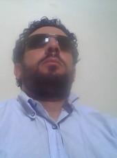 redouane achhiba, 36, Morocco, Agadir