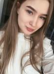 julia, 18, Kiev