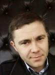 Igori, 35  , Ceadir-Lunga
