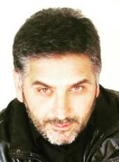 paata!, 51, Georgia, Tbilisi