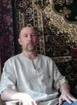 Ilya, 47  , Vladimir