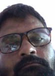Addy , 32  , Agra
