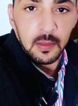 Rached, 30  , Gafsa