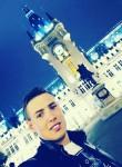 Denis, 23  , Rodino