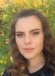 Anastasiya, 19, Penza