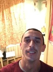 Mikhail, 29, Ukraine, Kiev