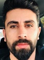 Hadi, 29, Turkey, Kemer