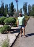 Slavik, 43  anni, Mykolayiv
