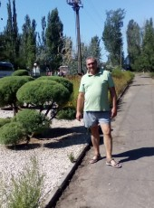Slavik, 46, Ukraine, Mykolayiv