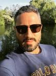 rayanoffmann, 39  , Pegomas