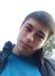 Aleksandr, 21  , Krasnouralsk