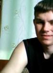 Andrey, 33, Rovenki