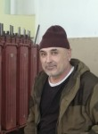 Abubakar, 52  , Belomorsk