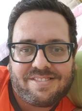 Bruno, 40, Brazil, Conde (Bahia)