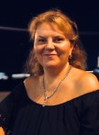 Ekaterina, 46, Zelenogorsk (Leningrad)