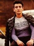 Sam, 18, Yerevan