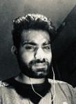 Waleed, 27  , Lahore