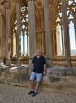 Edu, 57  , Lleida