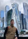 Anton, 21, Volsk