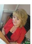 Viktoriya, 53  , Gatchina