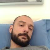 Claudio, 38  , Rignano Flaminio