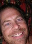 johnnydanger, 46  , Hurst