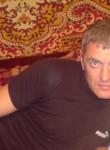Misha, 43  , Bilgorod-Dnistrovskiy