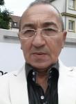 ske, 51  , Rheda-Wiedenbruck