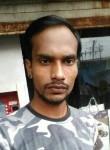 Deepak sony, 25, Thane