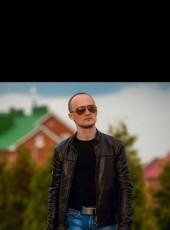 Vadimka , 30, Russia, Kazan