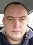 Vadim, 34  , Noginsk